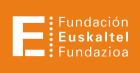 Fundaci�n Euskaltel Fundazioa