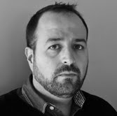 Jorge Bermudez: - jorgebermudez